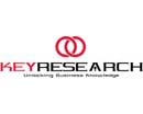 Pulse Client - Key Research