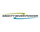 Pulse Client - Mighty River Power