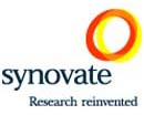 Pulse Client - Synovate Research Reinvented