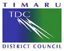 Pulse Client - Timaru District Council