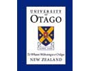 Pulse Client - University of Otago