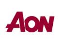 Pulse Client - Aon New Zealand