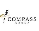 Pulse Client - Compass Group New Zealand