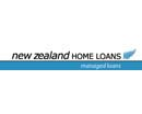 Pulse Client - New Zealand Home Loans