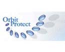 Pulse Client - Orbit Protect