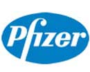 Pulse Client - Pfizer New Zealand
