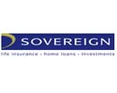 Pulse Client - Sovereign Insurance