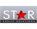 Pulse Client - Star Public Relations