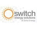 Pulse Client - Switch Energy Solutions New Zealand