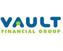 Pulse Client - Vault Financial Group